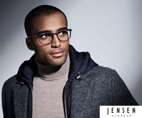 Jensen Eyewear